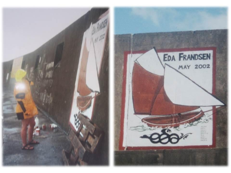 Mural5c