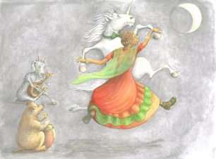 Dancing under the moon Jpeg