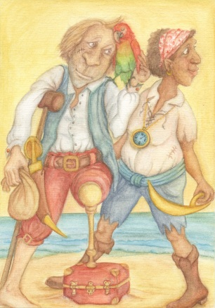 Pirates Jpeg